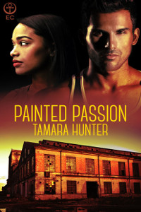 PaintedPassion_200x300