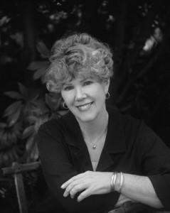 Phoebe Conn