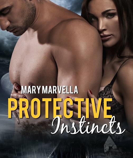 Protective_Instincts_Final_LARGE
