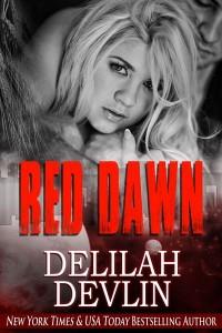 RedDawn_600