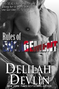 RulesofEngagemen_600t