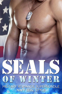 Seals of Winter