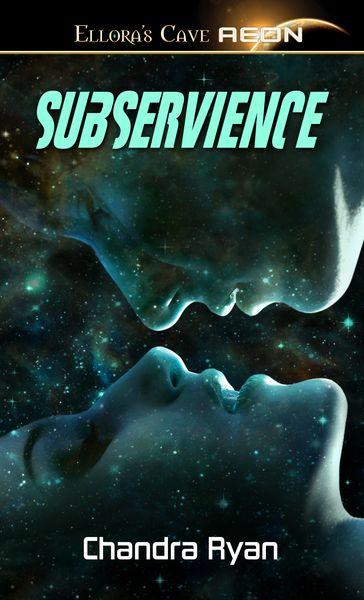 Subservience_MSR2
