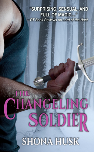 TheChangelingSoldier_frontcover_310x500h