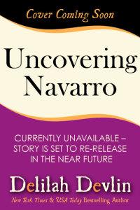 Uncovering Navarro