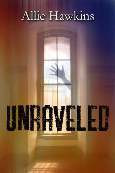 Unraveled_w6728_750