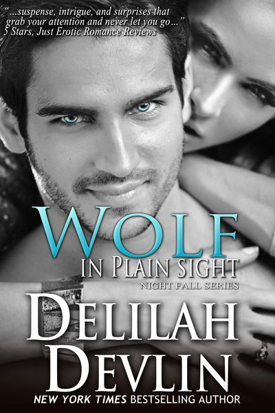 WolfinPlainSight600
