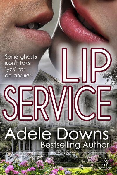 adLip Service_tent3