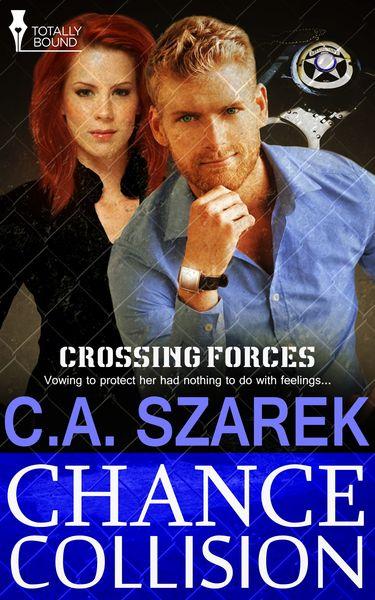 ccChance Collision[1]