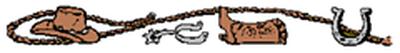 cccowboy gear divider_thumb[1]