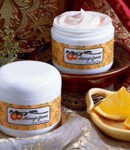 cdHarveys_Vitamin_Hand_Cream_DP