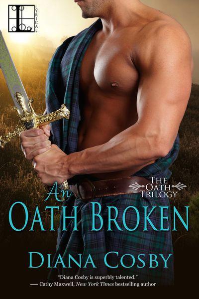 dc1 1aa An Oath Broken