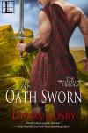 dc1-3 An Oath Sworn Cover