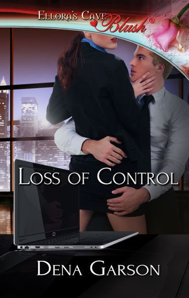 dploss-of-control (2)