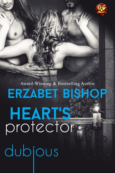 ebHeart'sProtector