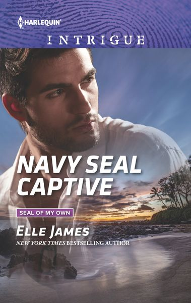 ejNavy SEAL Captive