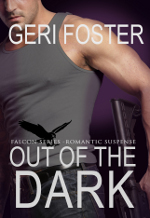 gfOut of the Dark