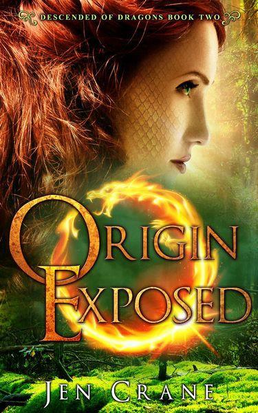 jcOrigin Exposed ebook cover 782x1251
