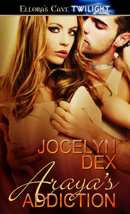 jdarayasaddiction_coverart_jocelyndex_blogs