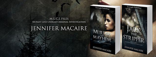 jmMurderandMayhem-evernightpublishing-jayAheer2015--banner4