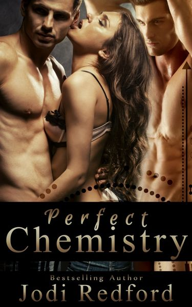jrPerfect-Chemistry600x960