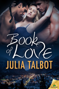 jtbook-of-love