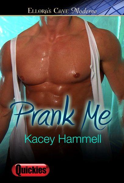 khPrankMe_Hammell2