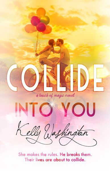 kwNEW_COLLIDE_eBOOK