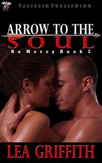lg_Arrow_to_the_Soul-Lea_Griffith-200x320opt
