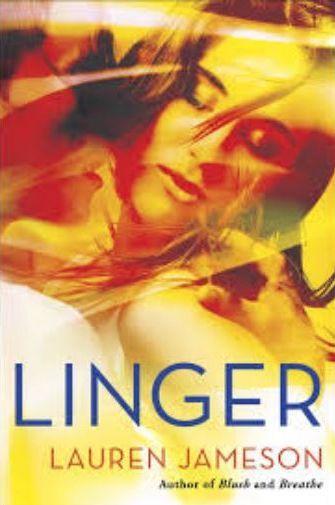 linger1