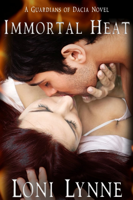 llImmortalHeat-bookcover2 (VTCSwitchbladeRomance)2 copy revised