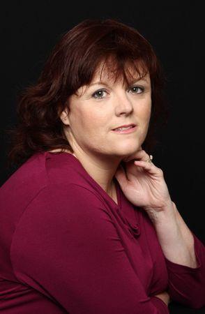 llLoni Lynne Promo
