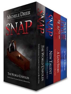 mdSNAP_4_BOX_SET
