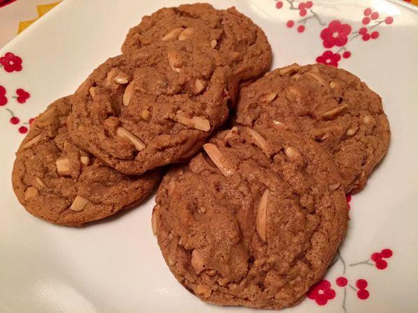 mhcookies