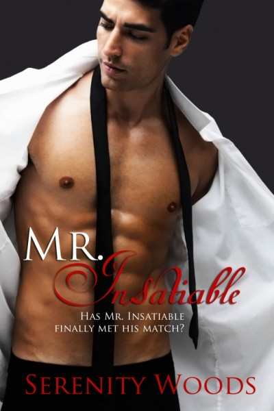 mrinsatiable cover small