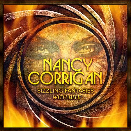 ncNancyCorriganLogoSmall-PNG