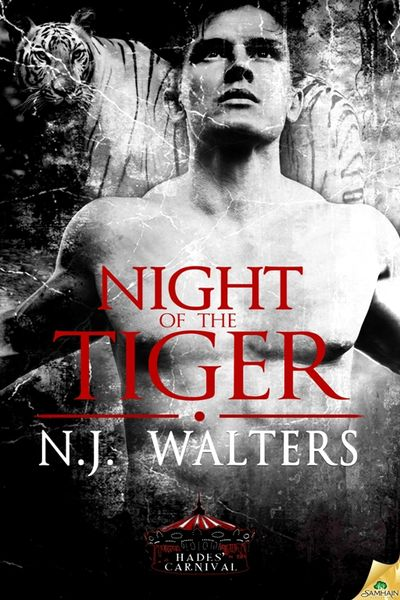 nightofthetiger_msr