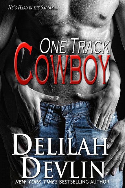 One Track Cowboy