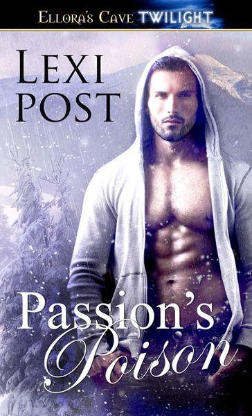 passionspoison_msr