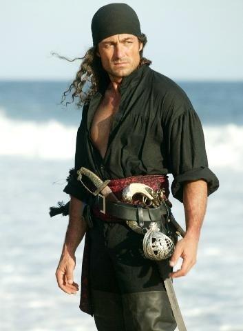 pirate 01