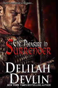 Pleasure in Surrender