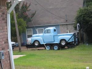 redneck-neighbors1