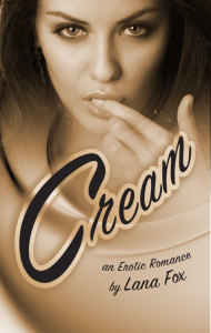 rhCREAM2_BookCover-190x300