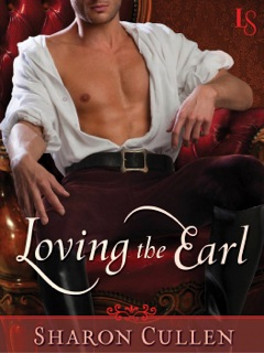 scLoving-the-Earl