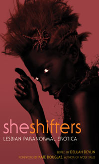 Sheshifters