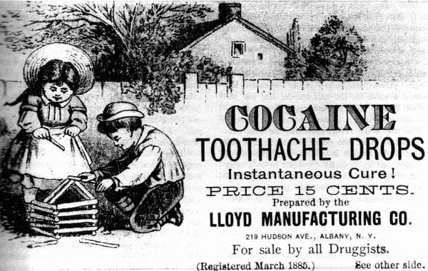 sjCocaine_tooth_drops
