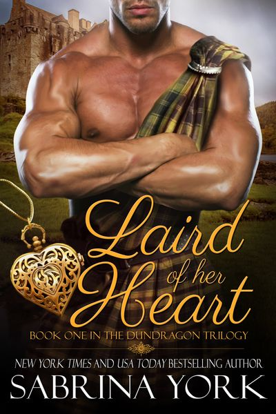 sklaird-of-her-heart-e-reader