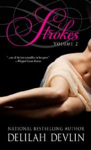 Strokes Volume 2