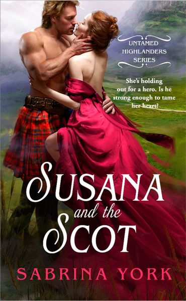sy12 29 susana_andthe_scot cover