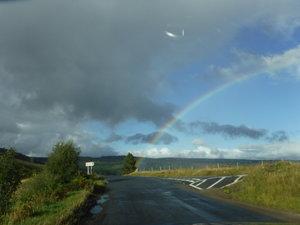 syrsz_scotland_rainbows_end_small_town_1